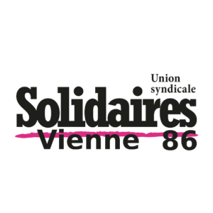 Solidaires 86 Vienne
